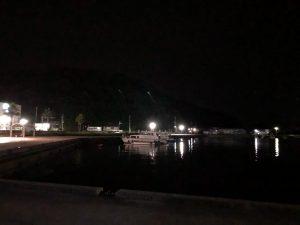 未知のライトゲームレポート【サンライン×ジャングルジム インプレッション】